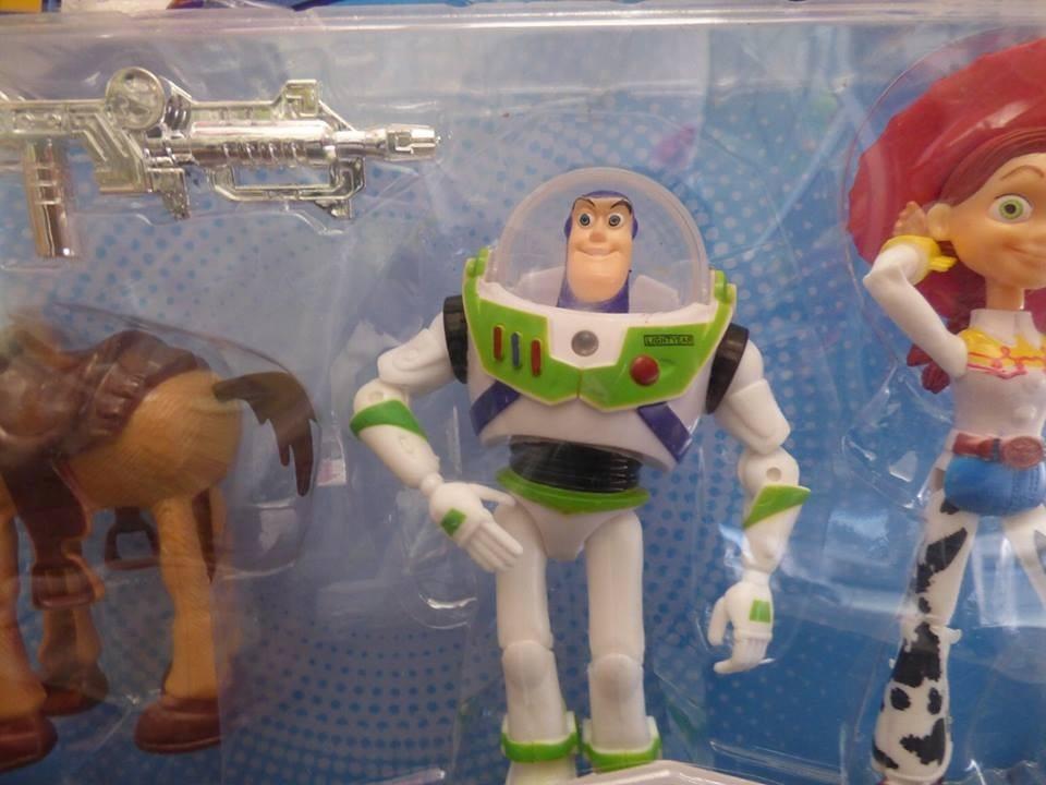 colección de juguetes toy story. Cargando zoom. 87e368e9445