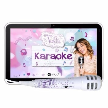 colección de karaokes para tu celular o tablet  s/ 200.00