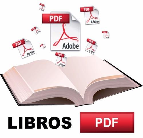 coleccion de libros de ciencia ficcion pdf epub