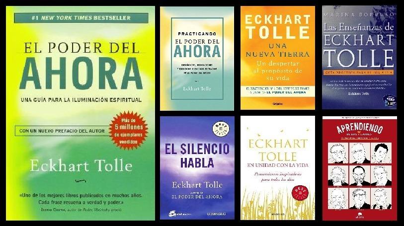 Libros sobre forex pdf