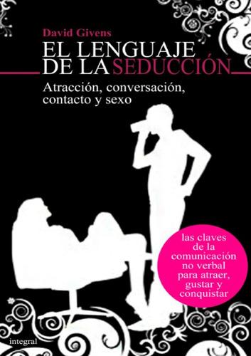 colección de libros de seducción y el arte del buen sexo