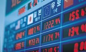 coleccion de libros pdf - forex, trading, bolsa de valores +