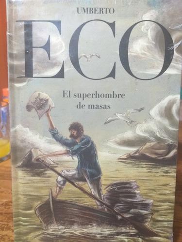 coleccion de libros umberto eco