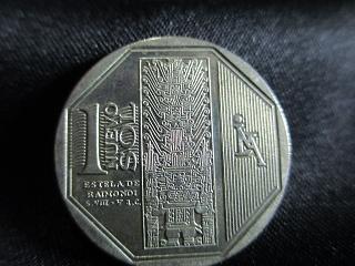 colección de monedas: riqueza y orgullo del perú