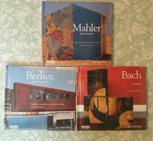 colección de música clásica -  dvorak y más