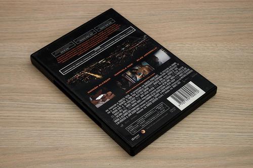colección de películas colombianas dvd