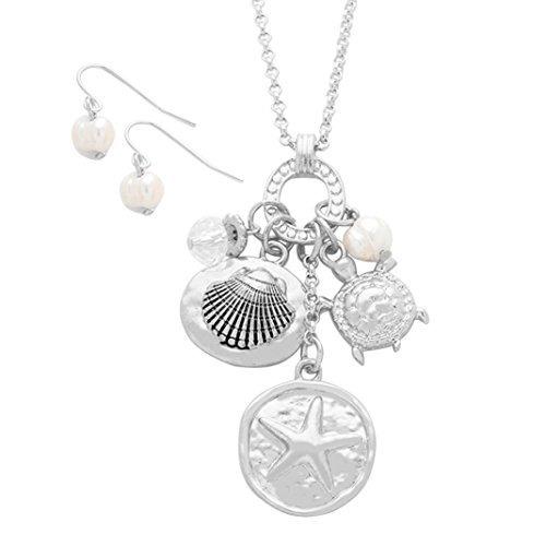 colección de rosemarie colección de joyas náuticas de estrel