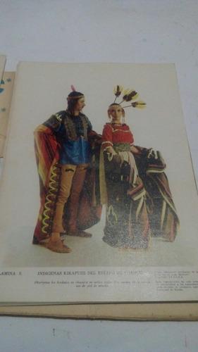 coleccion de trajes regionales mexicanos luis marquez
