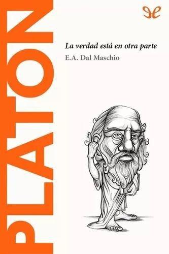 colección descubrir la filosofía la nación