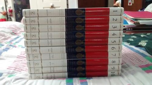 colección diccionarios espasa