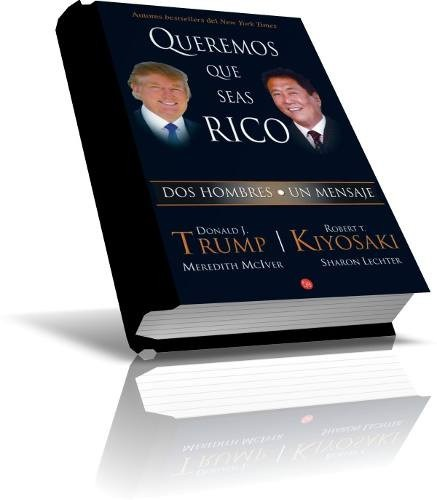 El Arte De La Negociacion Donald Trump