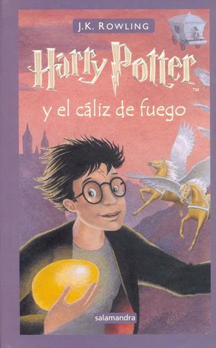 colección harry potter pasta dura completa 11 libros legado,