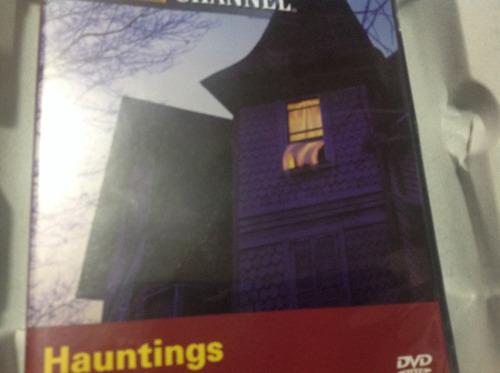 coleccion historias terror originales de $110cambio en $25