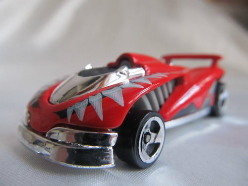coleccion hot wheels