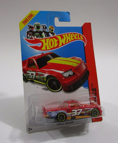 coleccion hot wheels