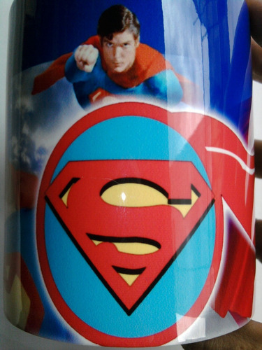 coleccion items de superman (55)