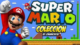 Mario Kart Psp - Recuerdos, Cotillón y Fiestas en Mercado
