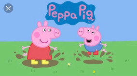 Colección Peppa Juguetes Pig Colección Juguetes Peppa n80OPkw