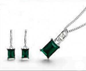coleccion kiana joyas de unique
