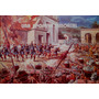 Guerra Del Pacifico Una Epopeya Inmortal Ejercito Chile