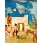 Pintura Nacional Catálogo Castells