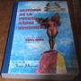 Historia Fuerza Aerea Uruguaya Libro 4 Maruri 2004-2013
