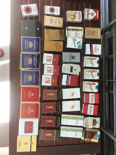 colección marquilla cigarrillos (30)