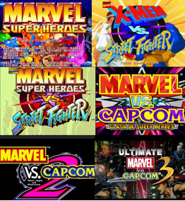Dante´s Inferno Darksiders Marvel Vs Capcom 2 en Mercado