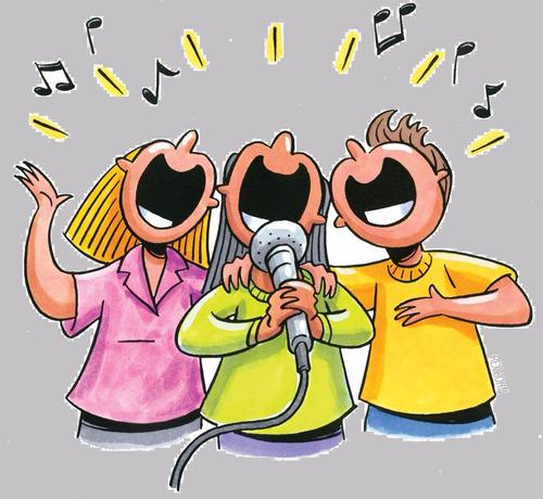 coleccion mas de 60 karaokes profesionales de marc anthony