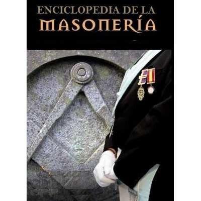 coleccion masoneria, libros, revistas, liturgias, trazados