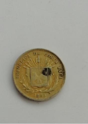 colección monedas billetes