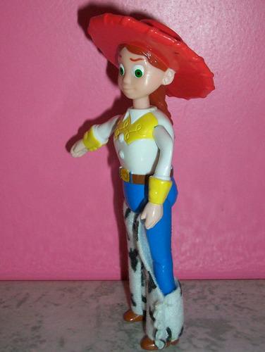 coleccion muñeco toy story