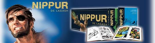 colección nippur de lagash - nº 21
