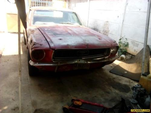 colección otros carros