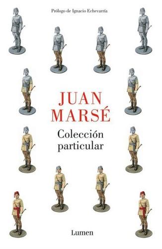 colección particular(libro novela y narrativa)