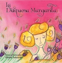 colección princesas y dragones-4 títulos