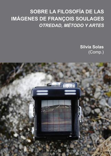 colección retina.argentina