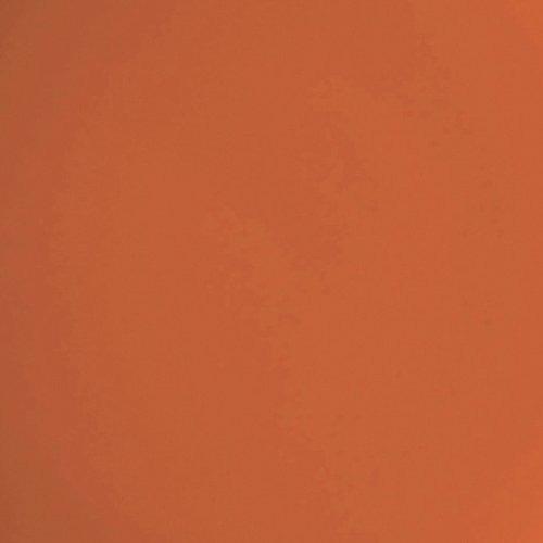 colección rise rachael ray vajillas de 4 piezas de gres del