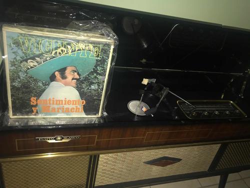 colección sentimiento y mariachi