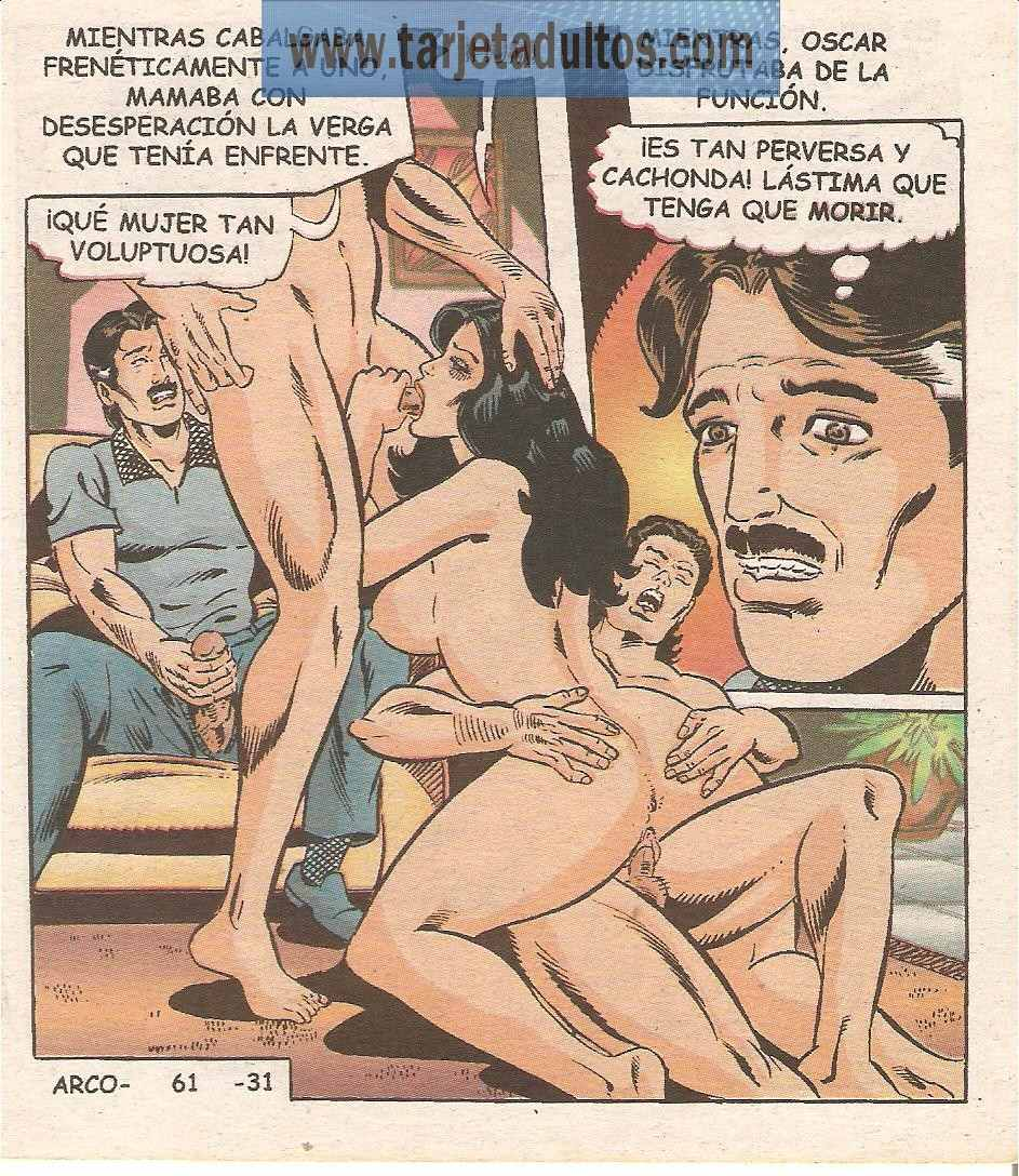 Hilarious erotika porno xxx amazing