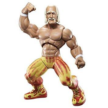 coleccionable lucha libre wwe jakks pacific figura de  w19