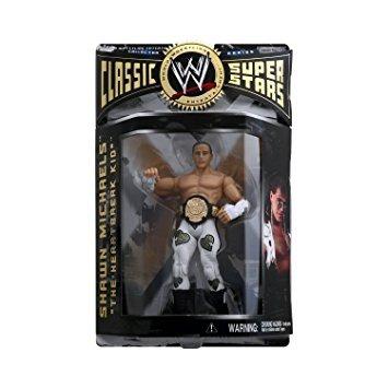 coleccionable lucha libre wwe superestrellas jakks pac w57