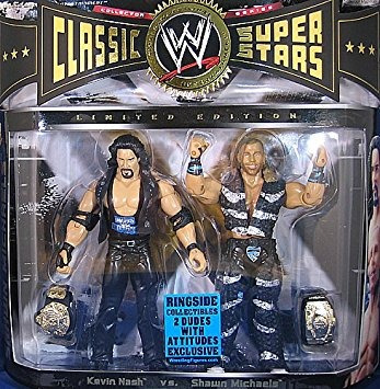 coleccionable lucha libre wwe superestrellas w73