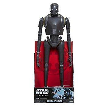coleccionable star wars figuras