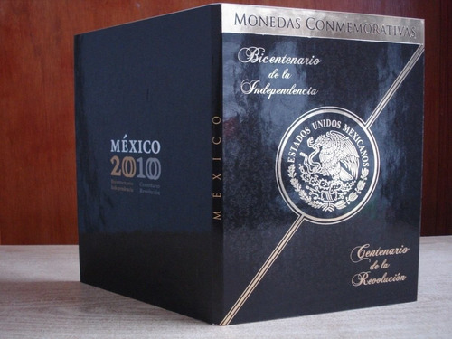 coleccionador para monedas conmemorativas de 5 escudito