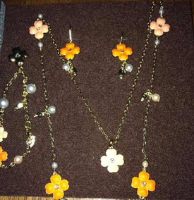 50ee1aa484ec Collar Pareja Unique - Collares y Cadenas en Mercado Libre Perú