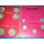 Catalogos De Monedas Antiguas