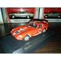 Perudiecast Road Signature Shelby Cobra Daytona Coupe 1965