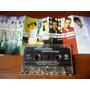Retromania Casete Backstreet Boys Bsb Nsync Westlife Nkotb