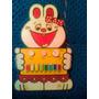 Yh Antiguo Juguete Trade Mark Japan Años 70 Plastico A Pilas